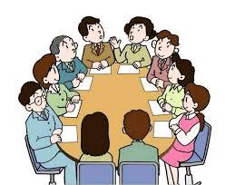 Comandi dei dirigenti scolastici