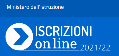 Avvio iscrizioni on line