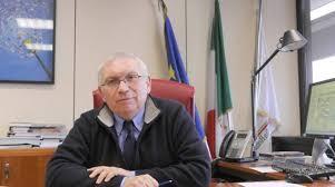 Lettera del Ministro Bianchi alla comunità scolastica