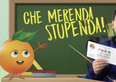 """Scuola Primaria """"Monserrato"""""""