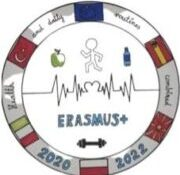 Erasmus: Health and Daily Routines Combined