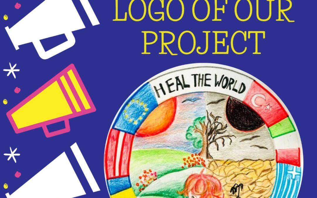 """Erasmus, la nostra Scuola vince ancora nella """"Logo competition"""""""