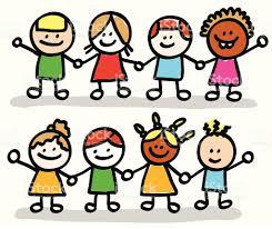 Infanzia, questionario per i genitori delle 3^ Sezioni