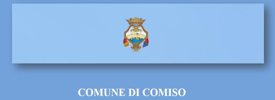 Ordinanza sindacale, attività didattiche sospese il 23/12/2020