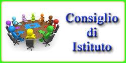 Consiglio d'Istituto, convocazione urgente