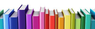 Fornitura gratuita o semigratuita libri di testo, anno scolastico 2020-2021